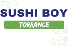 SushiBoy – Torrance